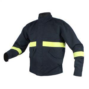 Giubbino SC530 Antincendio Boschivo
