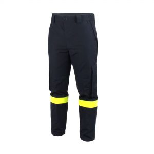 Pantalone SC530 Antincendio Boschivo