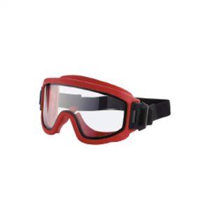 Occhiale mascherina antifiamma Antincendio Boschivo