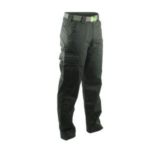 Pantalone invernale GEV