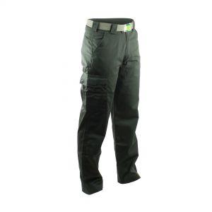 Pantalone estivo GEV