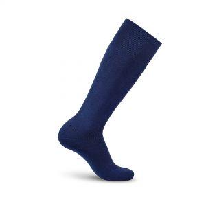Calze invernali elasticizzate per divisa ordinaria