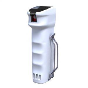 Spray RSG2 completo di ricarica