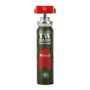 Ricarica per spray RSG2