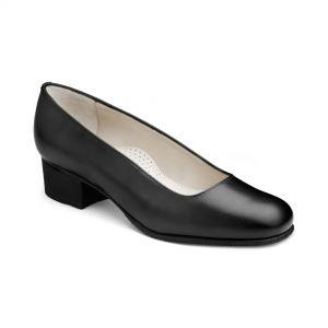 Scarpa bassa estiva femminile
