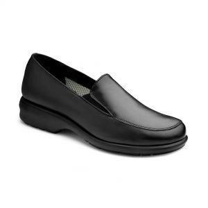 Scarpa femminile bassa modello mocassino