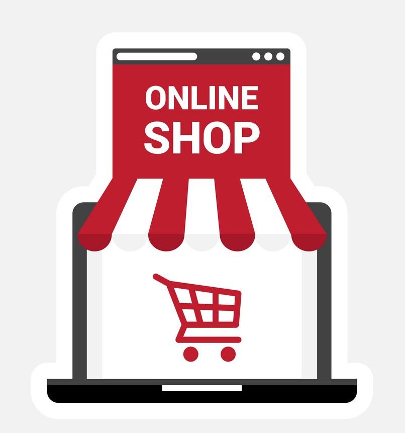 Novità 2021: abbiamo attivato lo shop online!